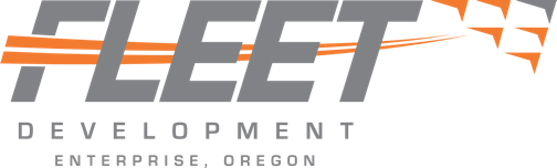 Fleet Development Logo